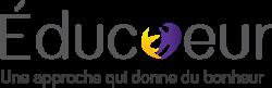 educoeur_logo2